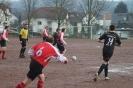 FSV Beuern 2 vs. FC Grüningen 2