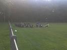 FSV Beuern vs FC Allertshausen (Alte Herren)