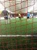 Soccerhalle_3
