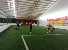 Soccerhalle_4