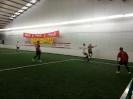 Soccerhalle_6